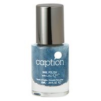 Caption Double Take Holiday Collection