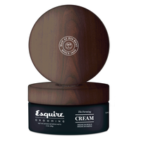 Esquire The Forming Cream