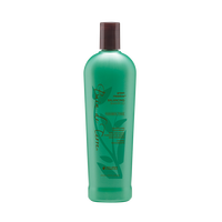 Green Meadow Balancing Shampoo