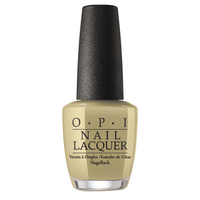 Nail Lacquer Iceland Collection