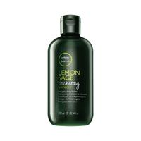 Tea Tree - Lemon Sage Thickening Shampoo