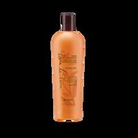 Keratin Phyto-Protein Strengthening Shampoo
