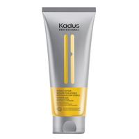Kadus Visible Repair Intensive Mask