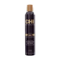 CHI Deep Brilliance Flex & Hold Hairspray