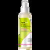 No-Comb Detangling Spray