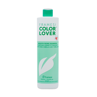 Color Lover™ Smooth Shine Shampoo