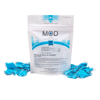 Mod Clean®  - Powder Disinfectant Pods - 32 count