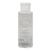 Tape-In Ultra Strong Bond Remover - Clear