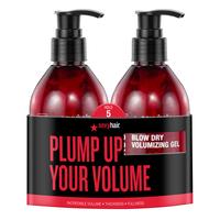 Big Sexy Hair Blow Dry Volumizing Gel