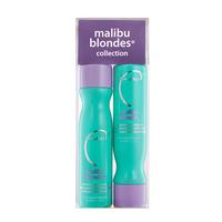 Malibu Blondes® Wellness  Kit