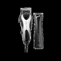 Sterling 4 Clipper/Trimmer Combo Kit
