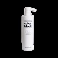 Color Block Barrier Cream