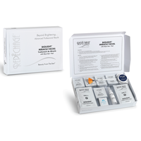 Biolight™ Miracle Facial Professional Kit  - (5 treatments)