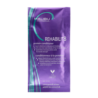 Rehabilit8 Protein Conditioner