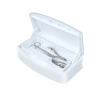 Sterilization Implement Tray
