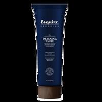 Esquire Defining Paste