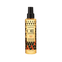 Indian Amla Oil