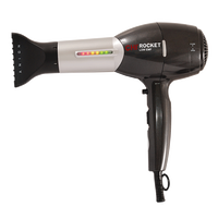 CHI Rocket Hair Dryer
