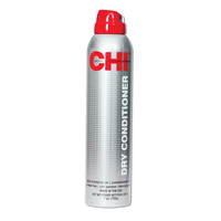 CHI Dry Conditioner - CHI Styling