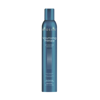 Volumizing Therapy™ Medium Hold Styling Foam