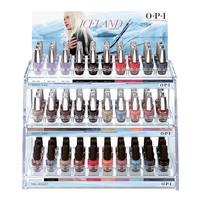 Iceland Collection COF - OPI Infinite Shine
