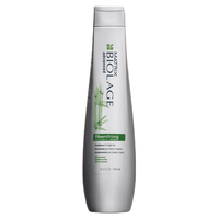 FiberStrong Conditioner - Biolage