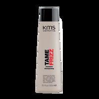 Shampoo - TameFrizz