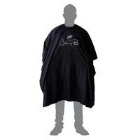 Black Cutting Cape