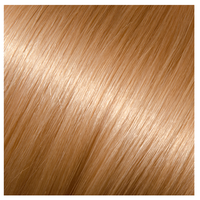 I-Tip Pro Hair Extension -18 Inch
