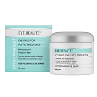 Eye Beaute® Treatment Pads