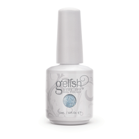 If The Slipper Fits - Gelish