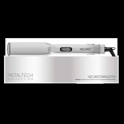 Neuro MetalTech Iron Smooth - 1.25 Inch