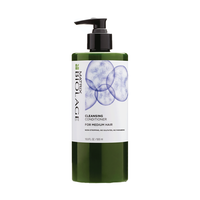 Cleansing Condtioner for Medium Hair - Biolage