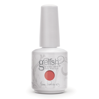 Gelish Sweetheart Squadron Collection