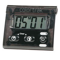 Colortrak Digital Timer