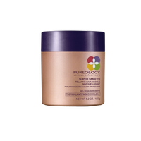 Relaxing Hair  Masque - Super Smooth