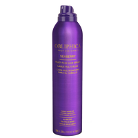 Seaberry Multi-Task Hairspray