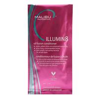 Illumin8 Shine Fusion Conditioner