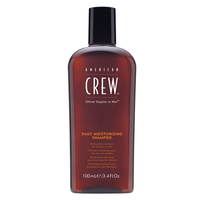 Classic - Daily Moisturizing Shampoo
