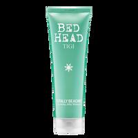 Bed Head Totally Beachin Shampoo