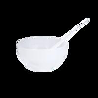 Opaline Bowl