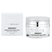 Biolight™ Brightening Overnight Cream