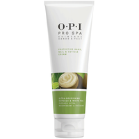 Pro Spa Protective Hand/Nail Cuticle Cream
