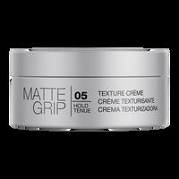 Matte Grip Texture Cream