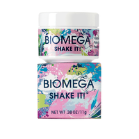 Biomega - Shake It Powder