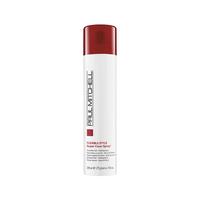 Super Clean Spray 55% VOC - Flexible Hold