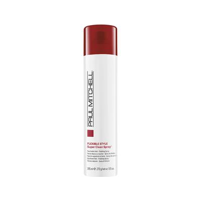 Super Clean Spray 55% VOC