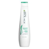 ScalpSync Cooling Mint Shampoo - Biolage