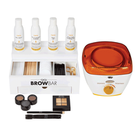 Brow Bar Kit