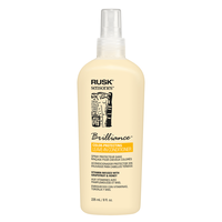 Sensories Brilliance Leave-In Conditioner